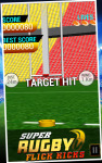Super Rugby Flick Kicks screenshot 3/4