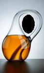 Bottle photo frame pic screenshot 4/4