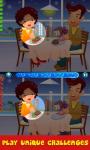 Spot It Family Fun screenshot 2/5