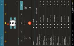 Metronoom Beats Pro special screenshot 5/6