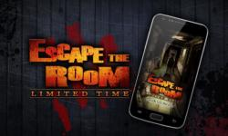 Escape the Room Limited Time swift screenshot 4/5