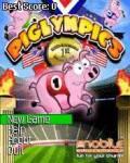 Piglympics screenshot 1/1