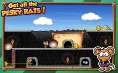 Rat Fishing screenshot 2/5