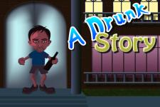A Drunk Story Gold screenshot 1/5