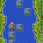 Adventures of River Godavari screenshot 2/2