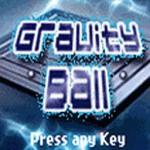 Gravity Ball Free screenshot 1/2