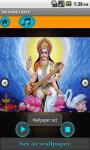 Saraswatiaarti screenshot 5/5