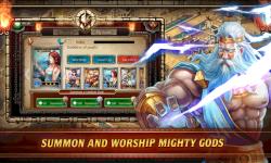Spartan Wars Empire of Honor screenshot 1/1