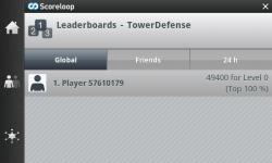 Defiance Fort screenshot 5/5