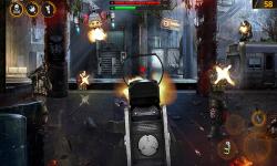 Overkill  2 screenshot 1/4