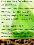 Funny Animal Facts screenshot 3/4