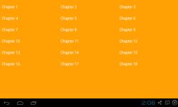 The Bhagavad Gita screenshot 1/6