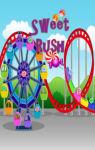 Sweet Rush maze candy screenshot 1/4