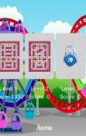 Sweet Rush maze candy screenshot 2/4