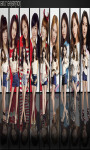 SNSD Girls Generation Live Wallpaper Free screenshot 4/6