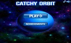 catchy-orbit screenshot 2/6