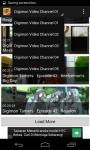 Digimon Video screenshot 2/6