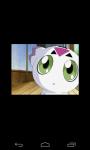 Digimon Video screenshot 3/6