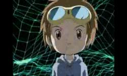 Digimon Video screenshot 6/6