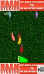 Tiny Hungry Snake - Free screenshot 3/4