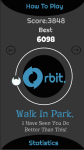OrbiT- screenshot 1/4