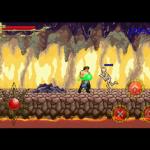 Knight Of Steel screenshot 5/6