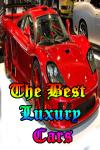 The Best Luxury Cars screenshot 1/4