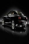 The Best Luxury Cars screenshot 2/4