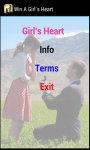 Win A Girls Heart screenshot 2/3