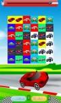 Car Game - Free screenshot 2/4