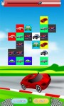 Car Game - Free screenshot 3/4