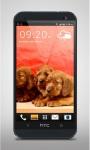 Laky Dog Puppies LiveWP screenshot 3/3