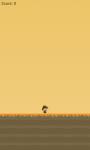 Cowboy Jumper screenshot 4/4