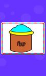 Kids Preschool Coloring Pages screenshot 3/5
