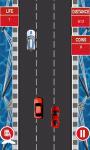 Car Racing Ultron screenshot 1/6
