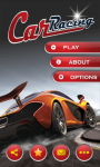 Car Racing Ultron screenshot 3/6