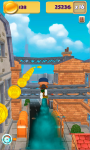 Hoverboard Rush screenshot 2/5