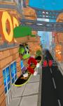 Hoverboard Rush screenshot 5/5