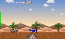 Conflict Escape screenshot 3/6