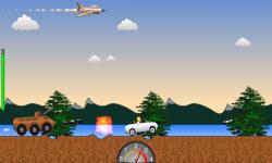 Conflict Escape screenshot 4/6