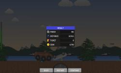 Conflict Escape screenshot 6/6