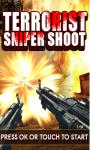 free-Terrorist Sniper Shoot  screenshot 1/1