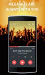 Free Plaer Online Just Music screenshot 6/6