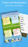 Sticky Notes - Memo screenshot 3/3