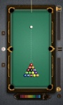 Pool Billiards  screenshot 1/6