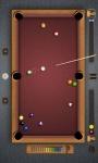 Pool Billiards  screenshot 3/6