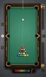 Pool Billiards  screenshot 6/6