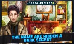 Mystery Garage Hidden Object screenshot 3/5