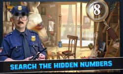 Mystery Garage Hidden Object screenshot 4/5