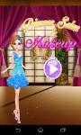 Princess Salon And Makeup screenshot 1/6